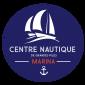 Logo Centre Nautique
